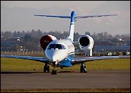 Cessna 750 Citation